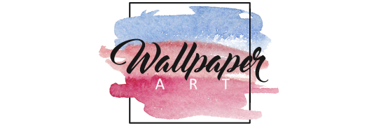 WallpaperArt provide you with the best hand-picked Free Wallpaper, Download Free Wallpapers for Mobile & Desktop