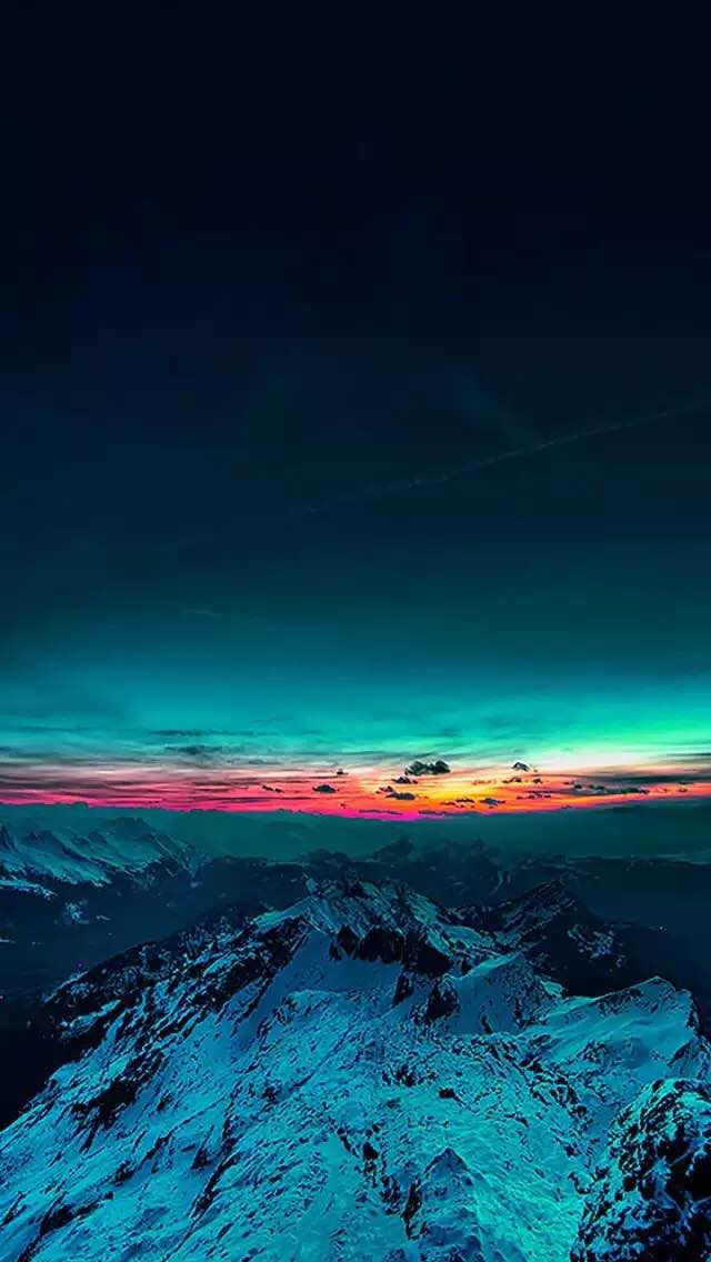 cool iphone 6s wallpaper hd-08