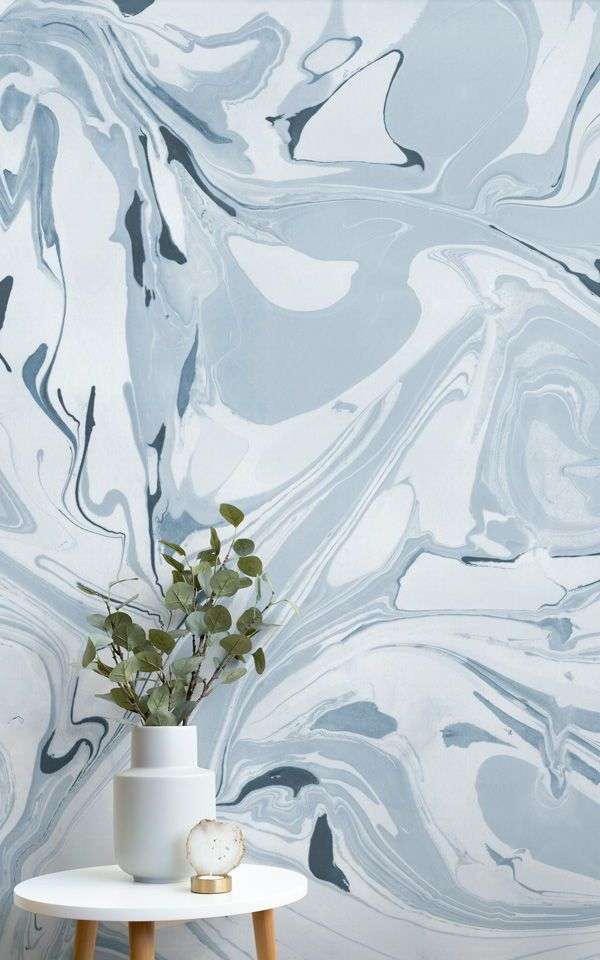 These marbleised paper designs are each completely individual to each other; in ...