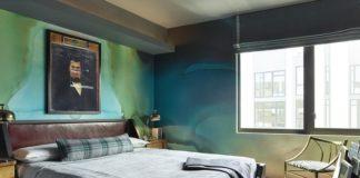Inside Jay Jeffers' San Francisco Apartment   Rue