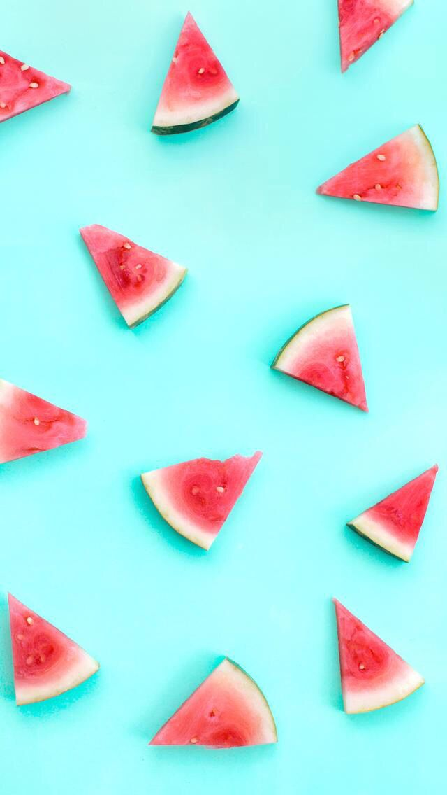 Food Iphone Wallpaper Ideas IPhone