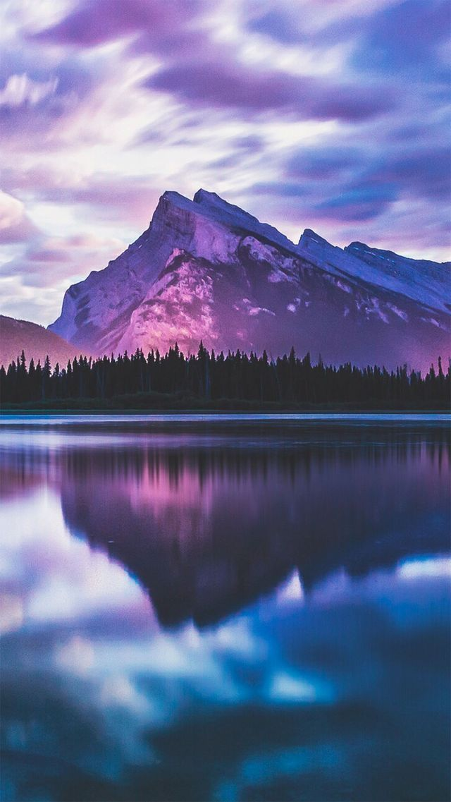 Nature Iphone Wallpaper Ideas IPhone