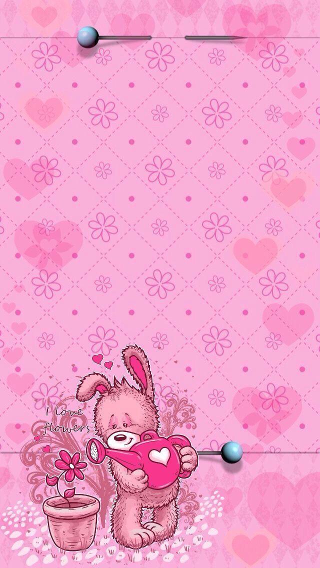 Funny wallpaper iPhone