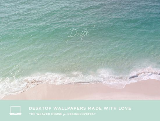 DRESS YOUR TECH| If you're ever looking for desktop wallpaper, this website ...