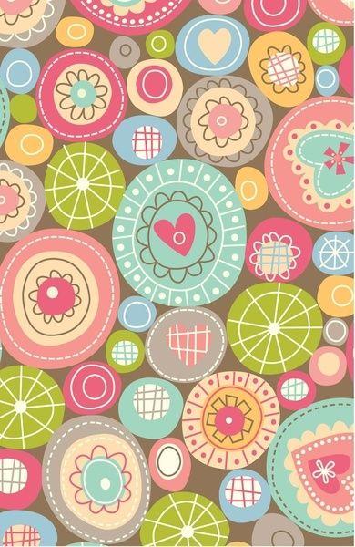 Phone Wallpaper Ideas: iphone wallpaper LOVE!