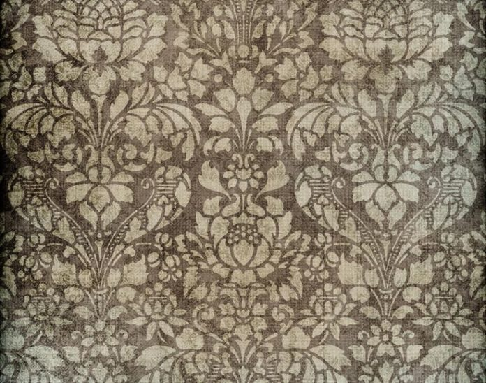wallpaper textures - Google Search