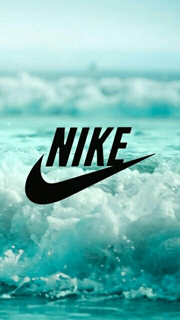 Phone Celular Wallpaper Nike Logo Iphone Wallpaper