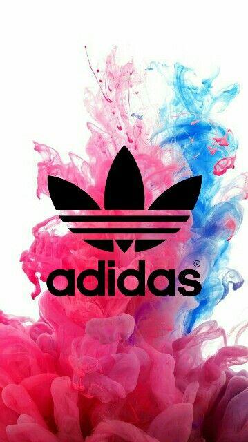 ここへ到着する Adidas Iphone Wallpaper - スプラトゥーン 壁紙