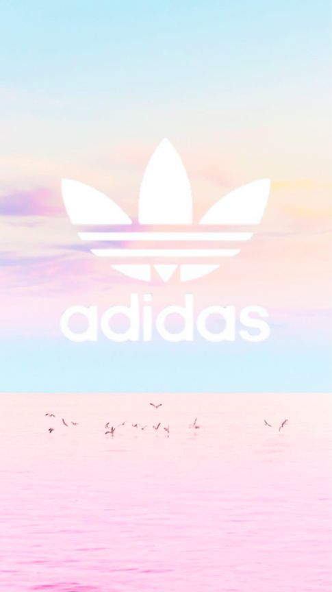 Phone Celular Wallpaper Adidas Fond D Ecran Iphone