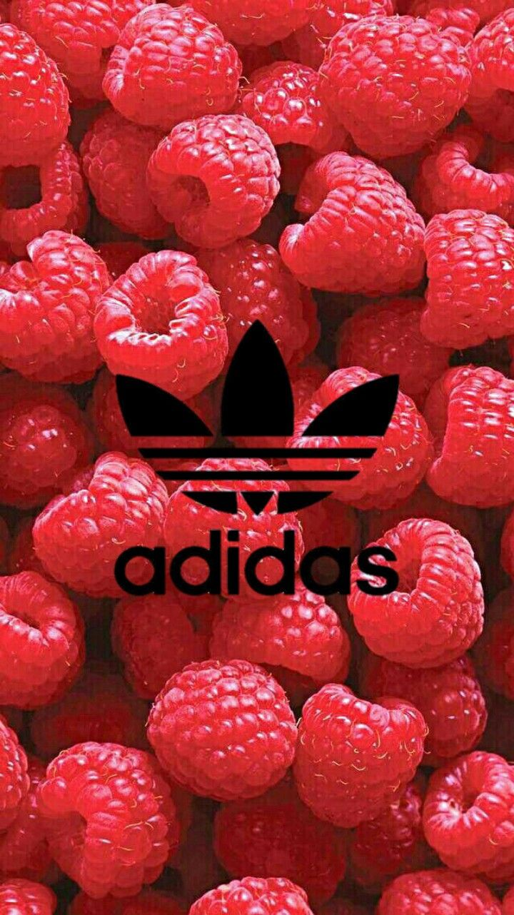 Adidas Wallpaper IPhone twitter.com/.