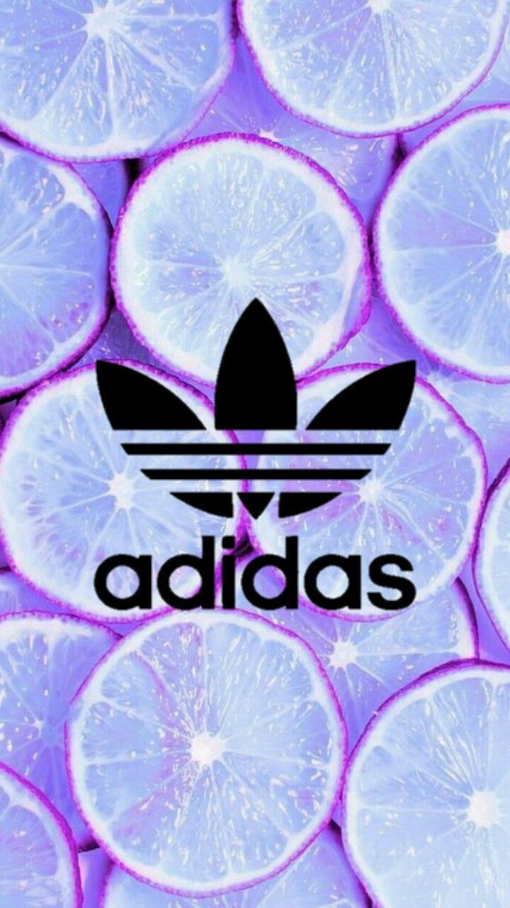 Phone Celular Wallpaper Adidas IPhone