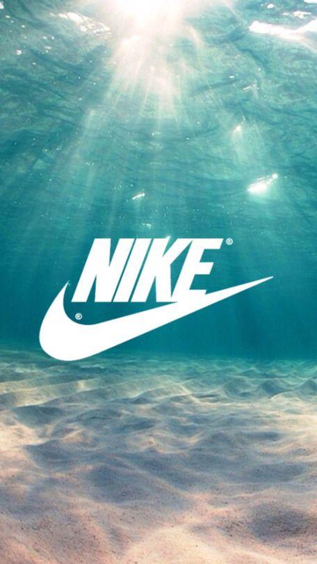 Fond Ecran Nike Rose Gamboahinestrosa