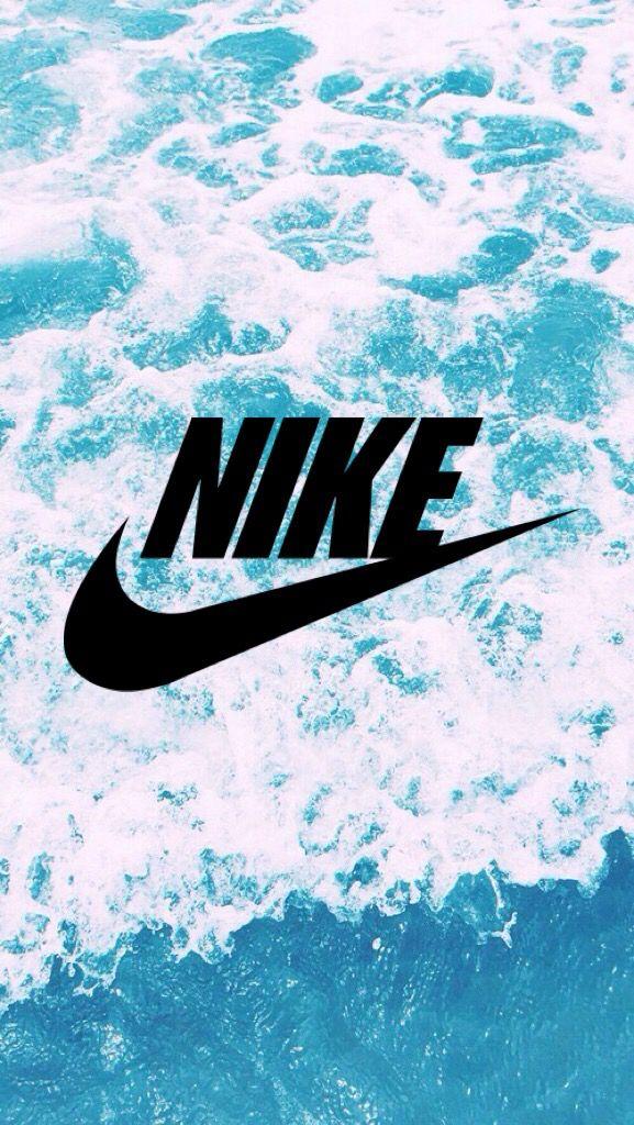 Nike                                                                            ...