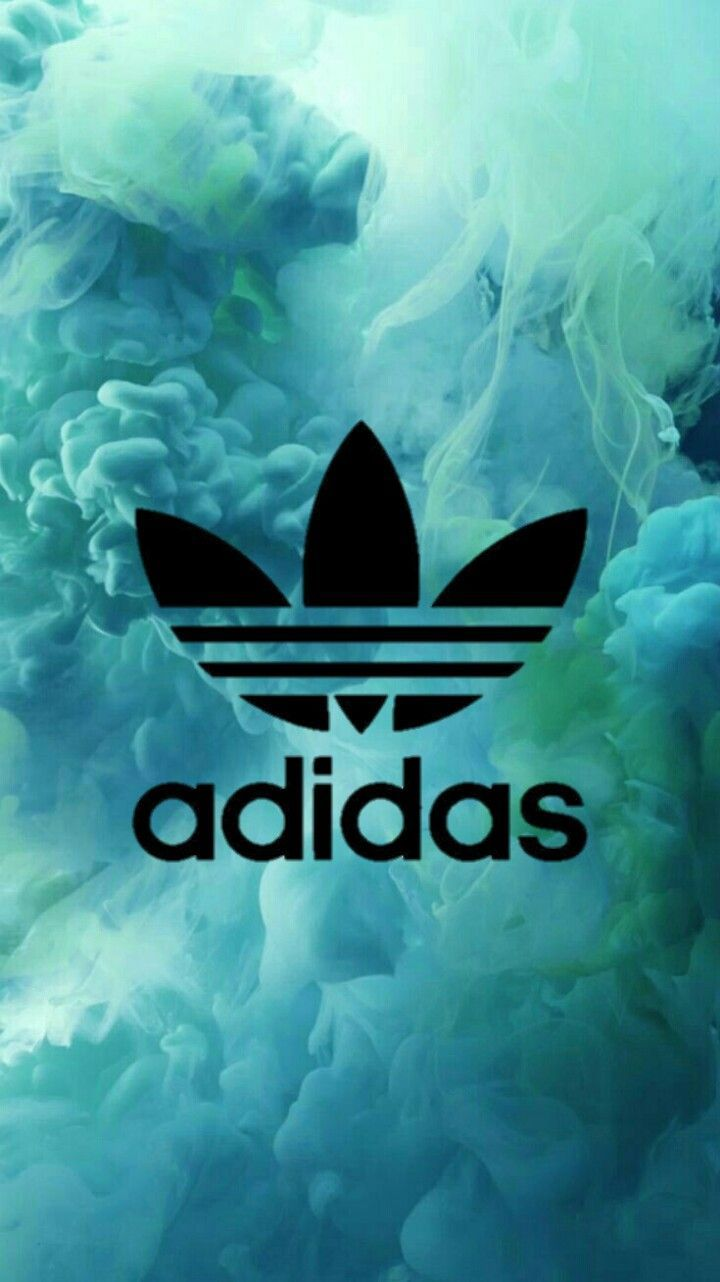 Phone Celular Wallpaper Fond Decran Addidas Andrea