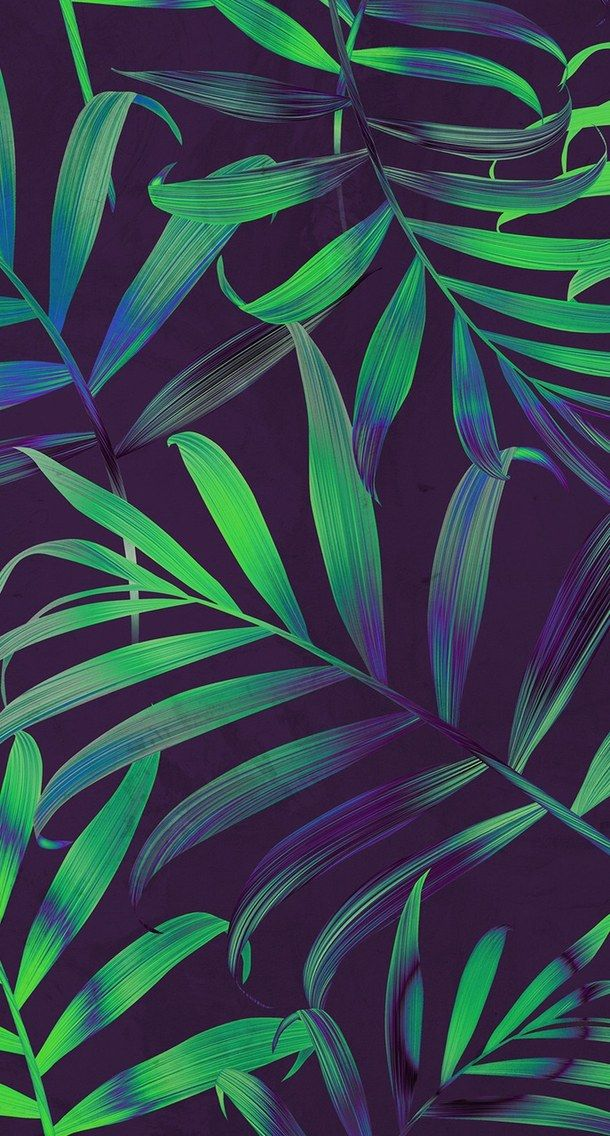 Phone Celular Wallpaper Fond Ecran Tumblr