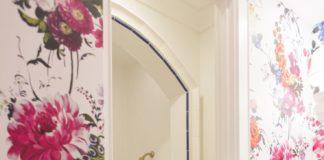 Caitlin Wilson Street of Dreams Project: Pink Bedroom Reveal   blog.caitlinwilso...