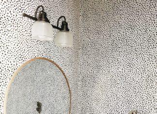 decorer-salle-de-bain-lili-in-wonderland-1