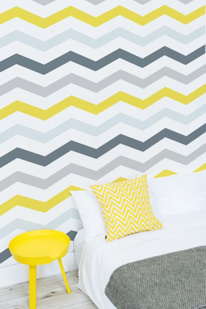 Looking for kid's bedroom ideas? Inject some fun and vibrancy into your home...