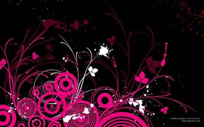 cool pics | wideScreen wallpaper: WideScreen Cool Art Wallpapers 1440x900