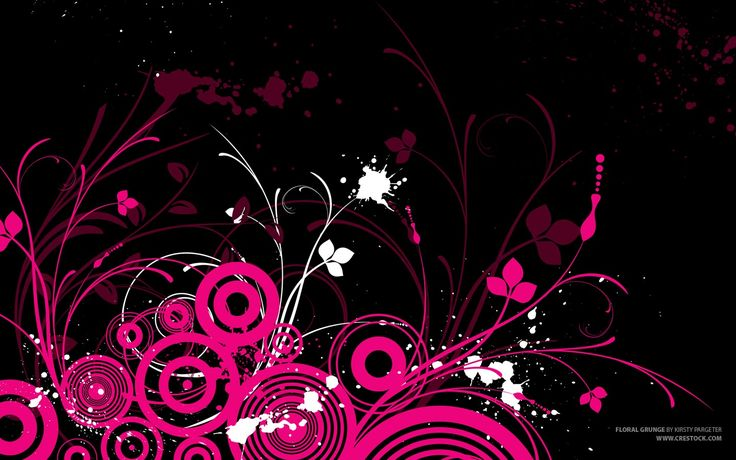 Desktop Wallpaper Cool Pics