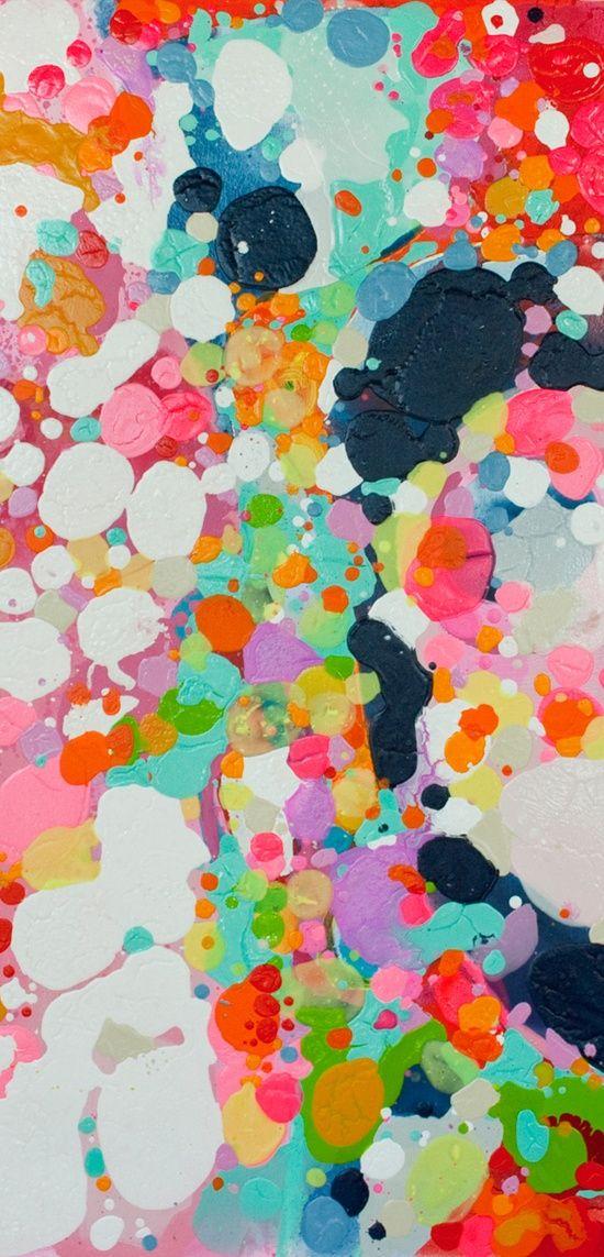 Desktop Wallpaper Easy Painting Activity For Kids Look