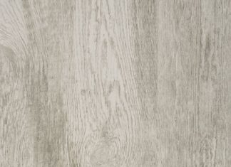 EASTWOOD, Grey, T14177, Collection Texture Resource 4 from Thibaut