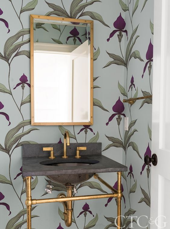 Eye Candy: Pinterest Favorites This Week | The English Room