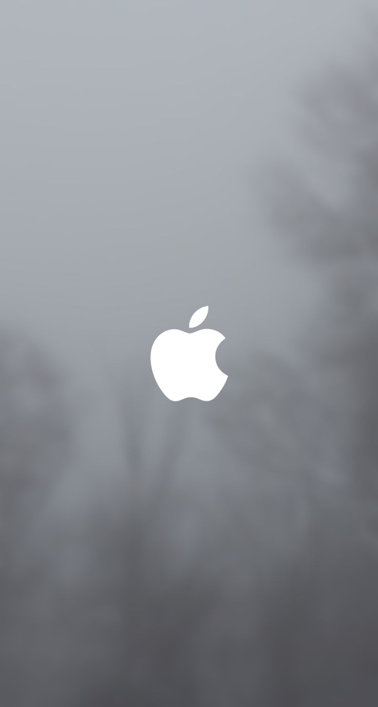Apple Iphone 5c Vs 5s Grey Wallpaper Wallpapers No Limit