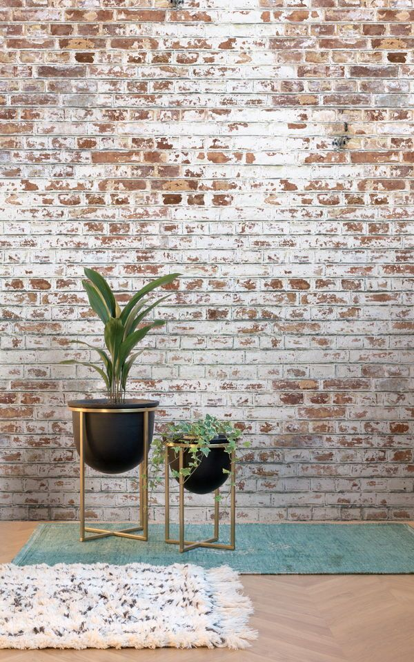 Industrial luxe is the perfect combination of rich rustic textures and luxury. T...
