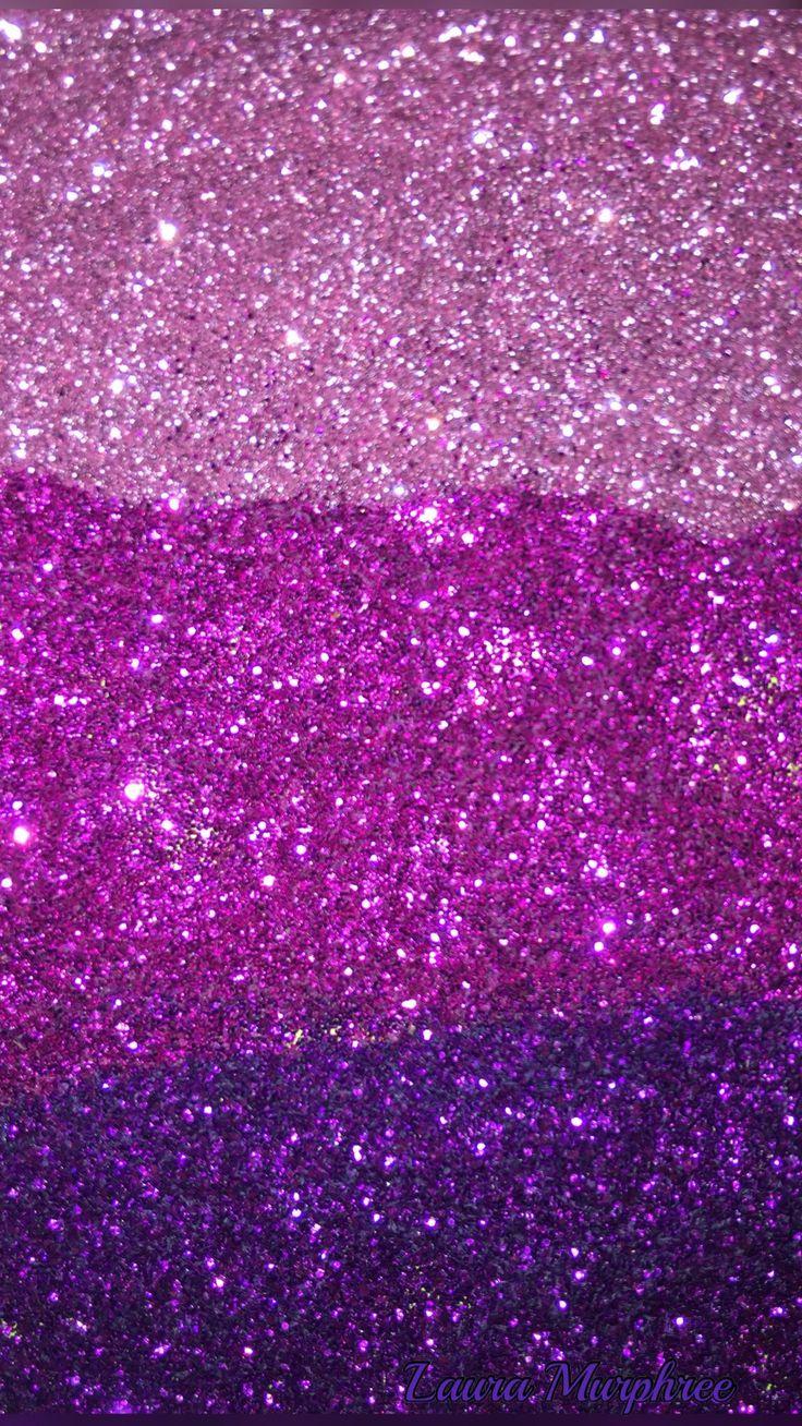 Great Wallpaper High Quality Glitter - phone-celular-wallpaper-glitter-phone-wallpaper-glitterfondos-glittertexture  Photograph_939734.jpg