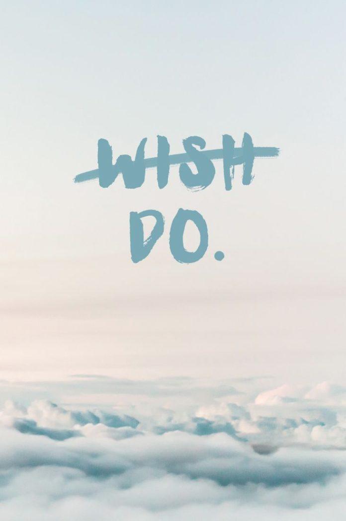 .shift in priorities,no room for error