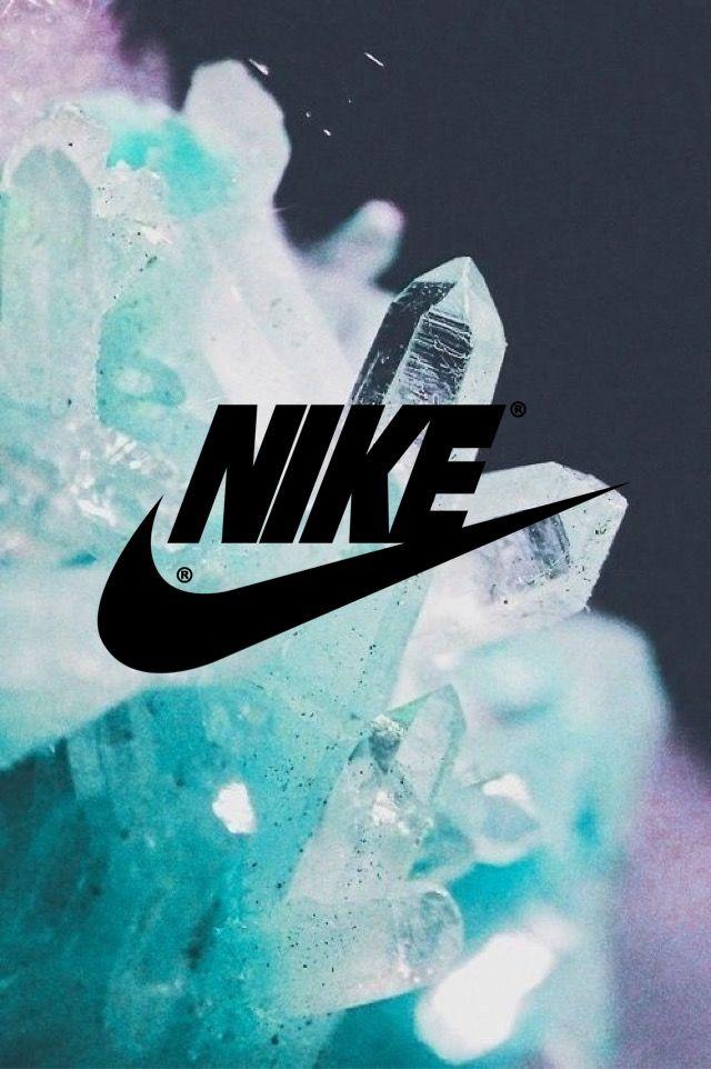 Nike Wallpaper Design Larmoric Com