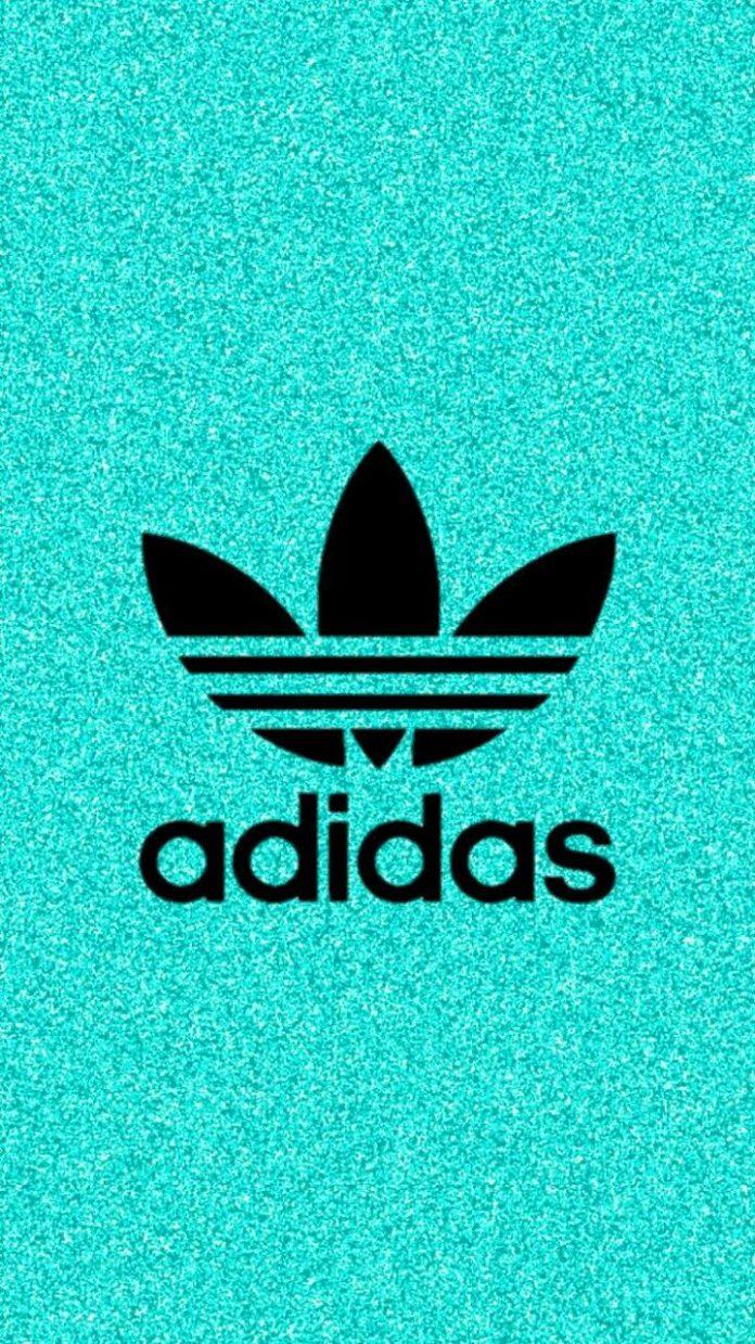 Beautiful Wallpaper High Quality Adidas - 1526922213_Phone-Celular-Wallpaper-fondecranadidas-%E2%99%A1-696x1239  You Should Have_987617.jpg