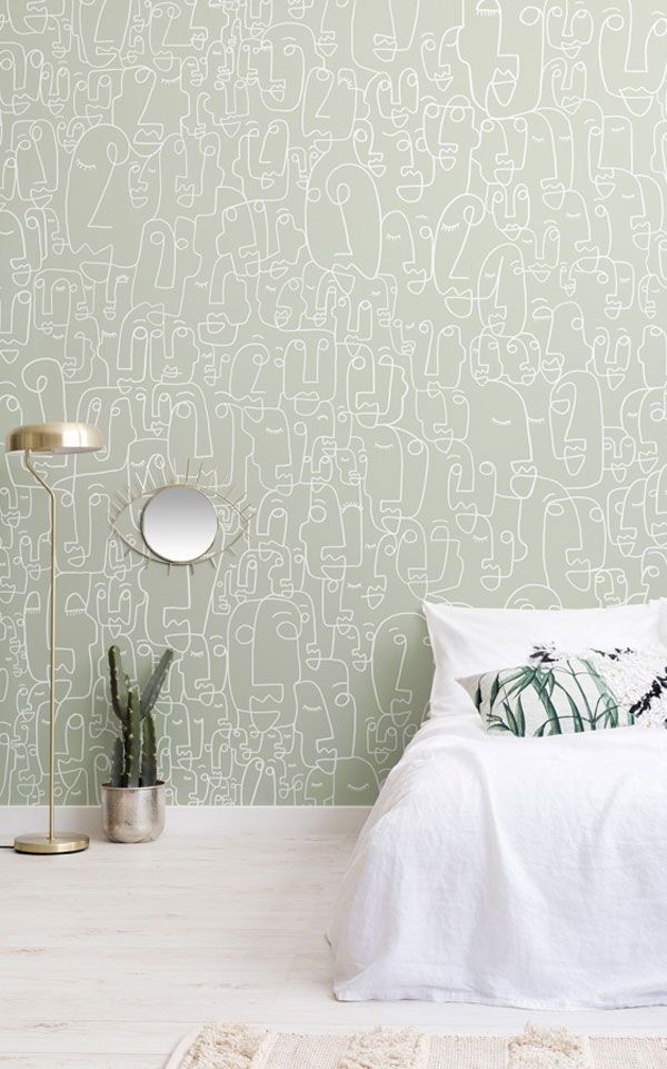 These Wondrous Designs Have Been Styled With Boho Chic Interiors And Neutral Ton