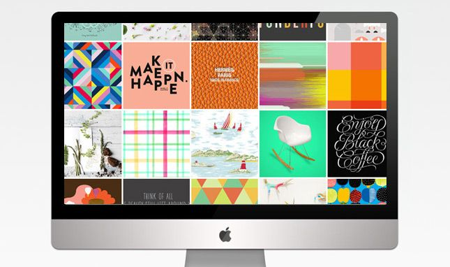30 Gorgeous Wallpapers for Your Desktop