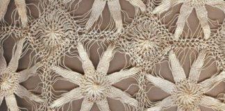 Awesome Women's Jewelry: How to make wire-crochet jewelry