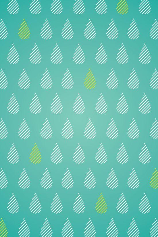{Freebie} iPhone Wallpapers » Fellow #Phone Wallpaper| phonewallpaperide...