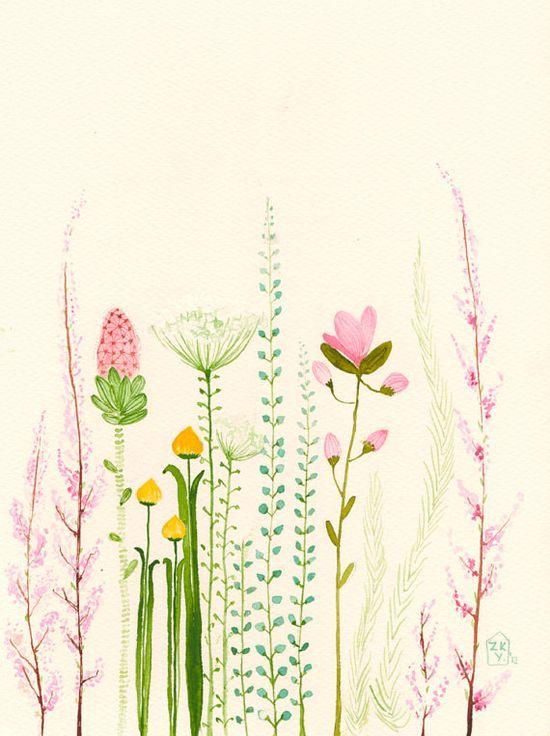 Garden- original | amimestuffs177.bl...