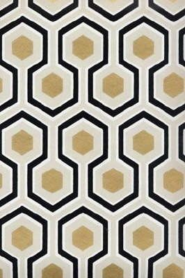 Love their colours and exotic elegance. Report from Paris Deco Off   Wallpaper A...