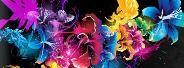 Trendy Facebook Covers - HD Timeline Covers