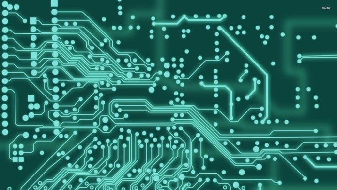 circuit board | Circuit board wallpaper 2560x1600 more