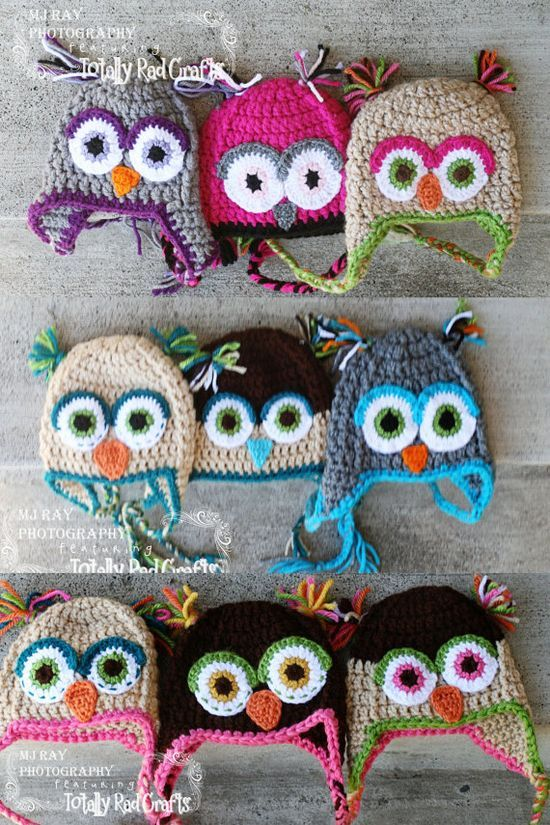 cute for | craftsandcreation...