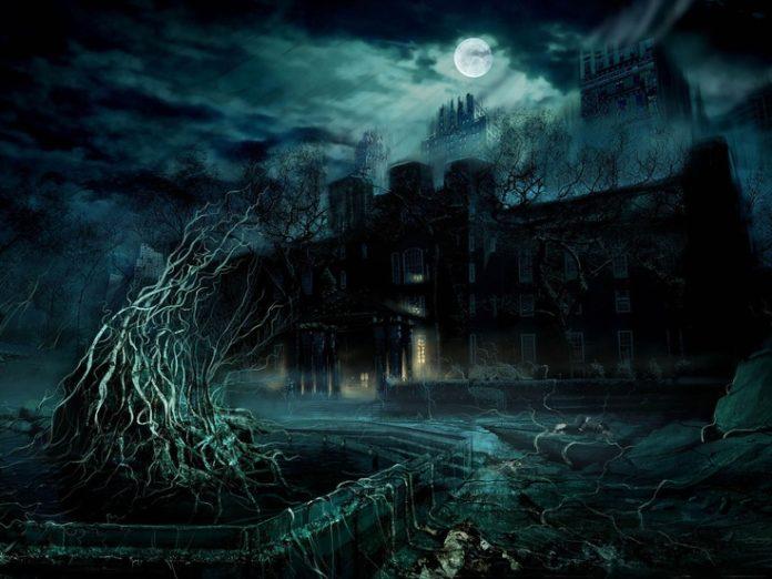 dark_world+wallpapers.jpg (1600×1200)