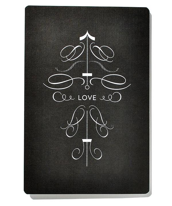 #wedding #weddinginvitation #print