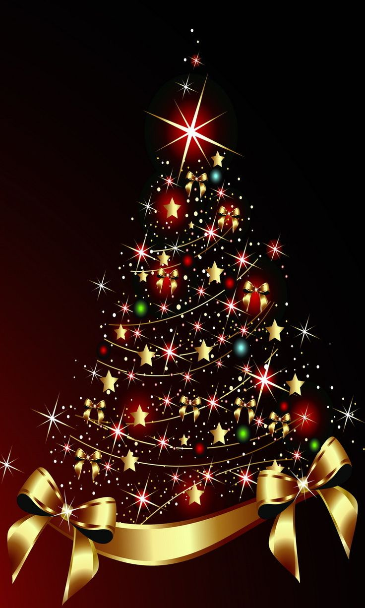 Phone Celular Wallpaper Christmas