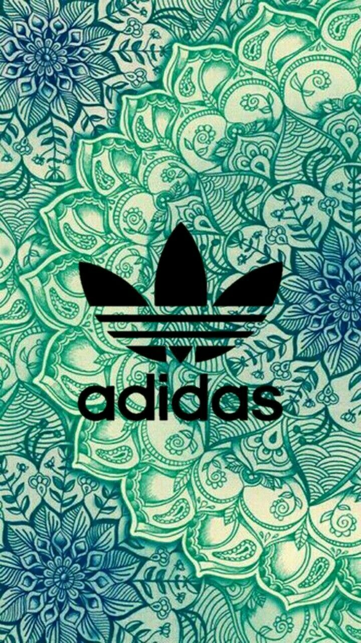 Phone Celular Wallpaper Preview Adidas Logo Originals