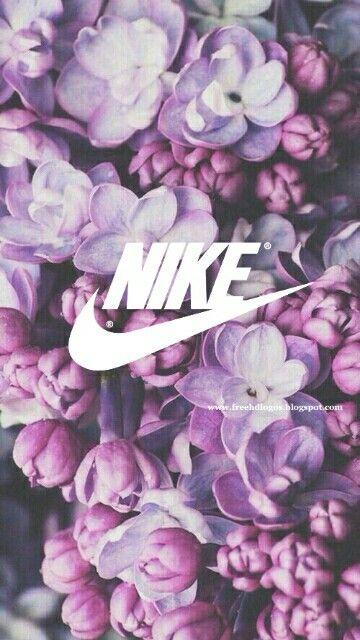 Phone Celular Wallpaper Nike Tumblr