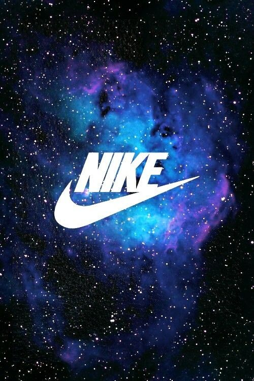 Phone Celular Wallpaper Nike IPhone