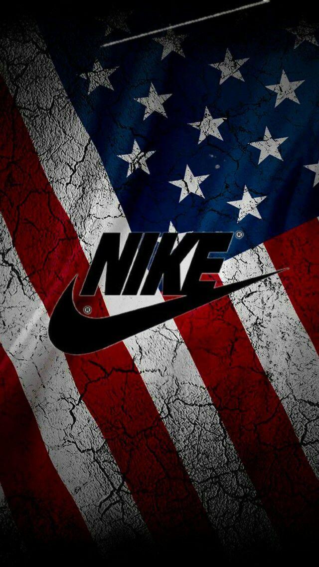 Phone Celular Wallpaper Nike