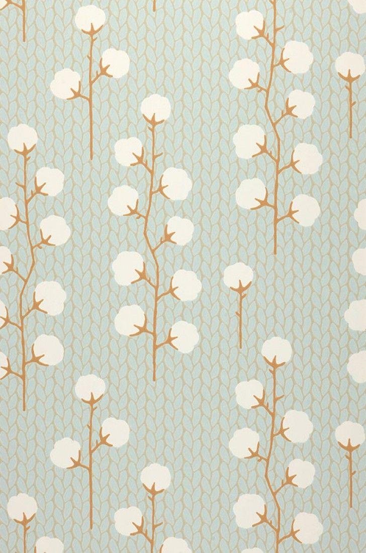 Papier Peint À Motifs se rapportant à phone & celular wallpaper : sweet cotton | papier peint nouveauté